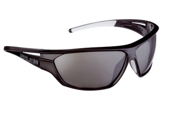 163ef685c Salice okuliare 002 BLACK - SMOKE