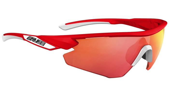 b41ea764c Salice okuliare 012 Red - RW Red