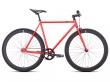 Fixie bicykel 6ku Cayenne