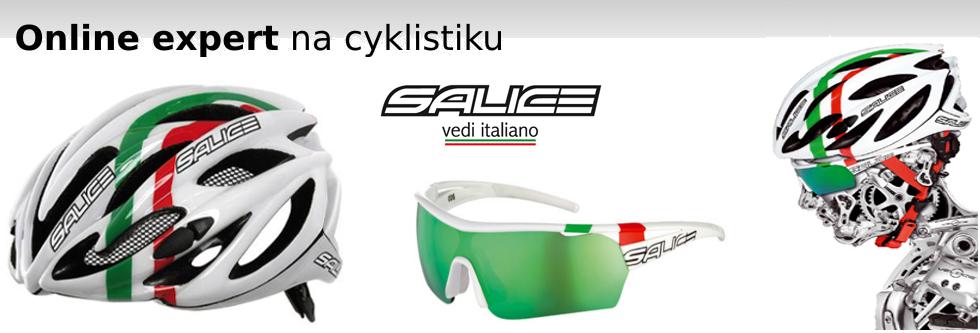 b01205af8 Cyklo-centrum.eu - Online eshop cyklistika, bicykle a iné ...
