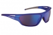Salice okuliare 002 BLUE - RW BLUE