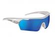 Salice okuliare 006 WHITE - RW BLUE