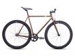 Fixie bicykel 6ku Dallas