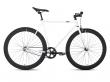 Fixie bicykel 6ku Evian2