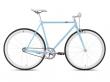 Fixie bicykel 6ku Frisco2