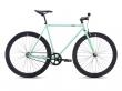 Fixie bicykel 6ku Milan2