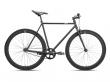 Fixie bicykel 6ku Nebula1