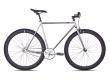 Fixie bicykel 6ku Detroit