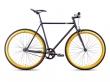 Fixie bicykel 6ku Nebula2