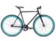 Fixie bicykel 6ku beach bum