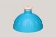Náhradné viečko ZF Modré