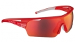 Salice okuliare 006 RED - RW RED