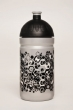 Zdravá fľaša 0,5 Geometric
