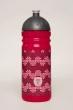Zdravá fľaša 0,7 Ornament